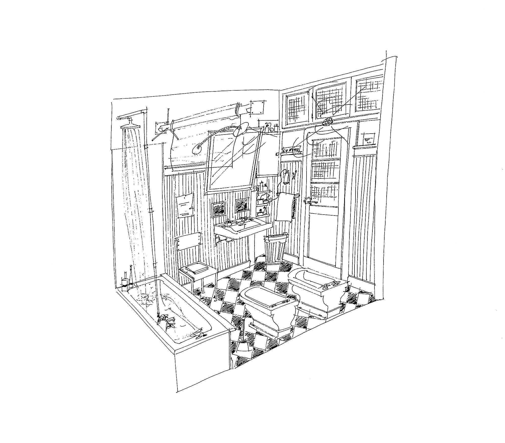 Disegnare Una Cucina Componibile. Come Progettare Una Cucina ...