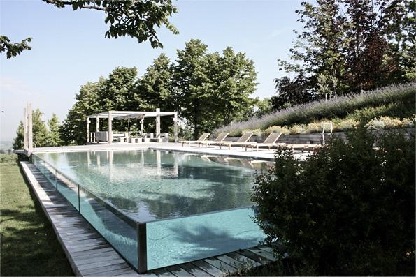 piscina_di_vetro_officine_creative_002bis