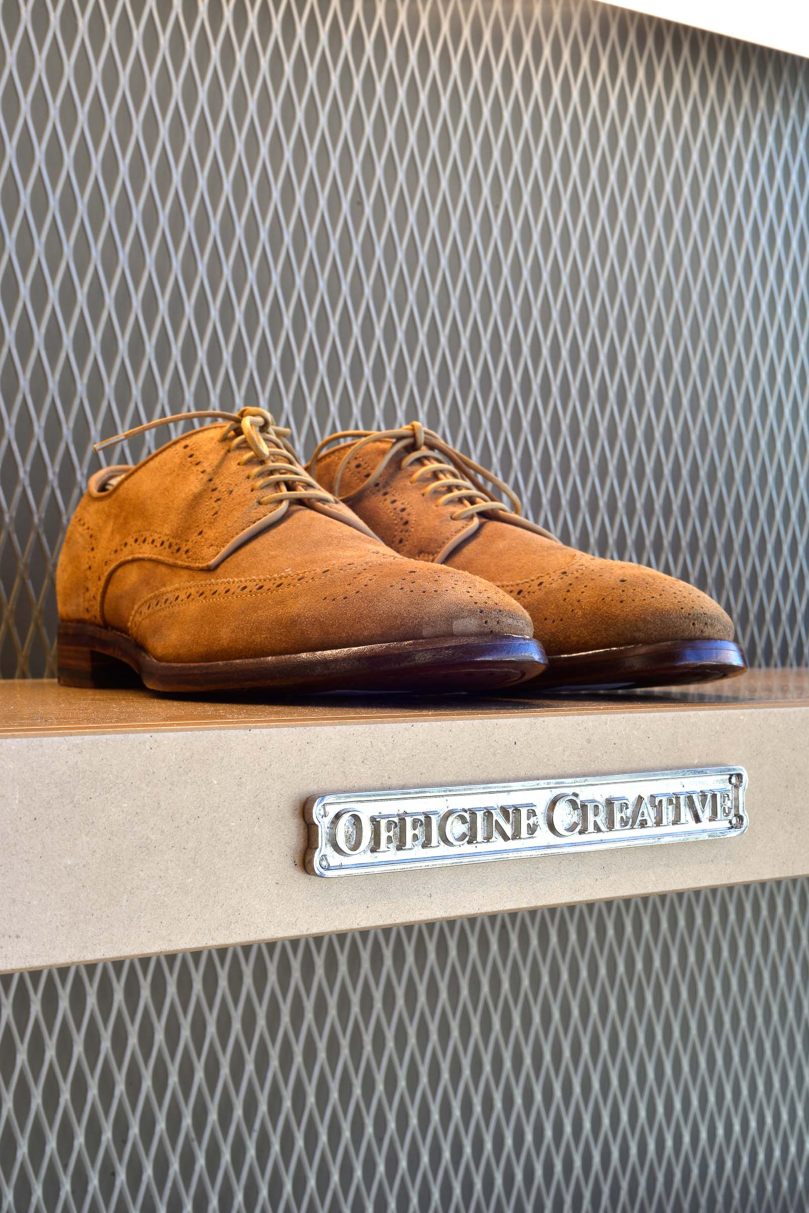 Officine Creative LAB